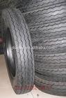 Bias Light truck tyres 7.00-20, 7.50-20