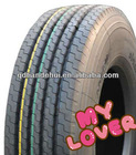 radial truck tyre 11r22.5 lm216