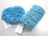 Car Cleaning Chenille pads