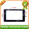 for Canon Wordtank Touch Screen Digitizer Glass