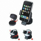 Mini Holder Stand for Mobile Phones, Tom holder, iPhone 5, Galaxy s3
