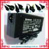 Universal 19V AC adapter
