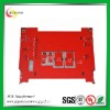 rigid pcb board for TV