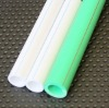 white or green PN1.6 PP-R pipe for cold water