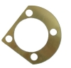 brass thinness washer