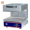 Salamander (CE approval) TT-WE200C (restaurant salamander,electric oven)