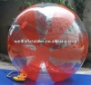 2012 hot sale colourful water balloon price
