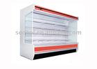 Supermarket Refrigerator, Supermarket Equipment