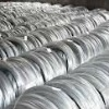 carbon steel wire/wire rod