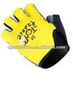 2012-tour-de-france-spots cycling gloves