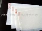 for bitumen waterproof membrane Polyester mat