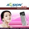 portable facial mist humidifier