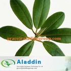 Eriobotrya japonica(Thunb.)Lindl. Extract--Corosolic acid