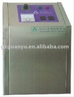 500cube disinfection equipment