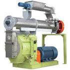 HMKR-420 Feed Pellet Mill/ Wood Pellet Mill/pellet mill