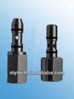 CNG Discharge Post Used for Injection Nozzle