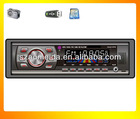 In car mp3 player usb port, FM+SD card,car stereo,car audio
