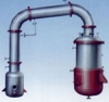 vacuum concentrator(CE certified pharmaceutical equipments)