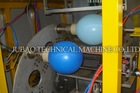 JB-SP302 Blloon screen printing machine