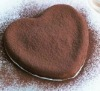 High Quality Nature Cocoa Powder
