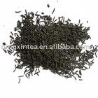 100% Organic black tea