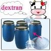 dextran cas:9004-54-0