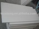 Non-asbestos Calcium Silicate Board 650 degree