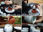 Oolong tea of DaHongPao,big red robe tea