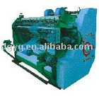 YA-02H Multi-Slide Strip Cutting Machine