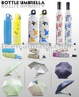 Bottle umbrella,Bottle Shape Umbrella.Wine Bottle Umbrella