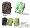 Wholesale Nylon Digital Camera Bag