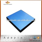 External Slim USB 2.0 SATA/IDE interface notebook CD/DVD drive