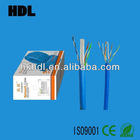 Cat6 UTP FTP SFTP Lan Cable