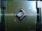N11M-GE1-B-A3 BGA Chipset Laptop motherboard Chipset VGA Chip