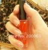 Colorful Professional Nail Art Pen Nail Polish Liner