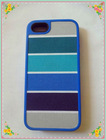 beautiful and fashion cover case for iPhone 5