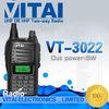 VT-3022 Handheld Transceiver Ham Radio