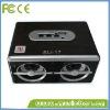 USB SD Card wooden speaker SU-16