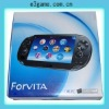 high quality box for ps vita game console