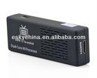 8GB MK808 Android 4.1 Dual Core Rk3066 A9 1.6GHZ Mini PC WiFi HDMI TV IPTV Box