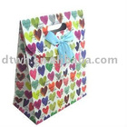 lovely Candy Bag,paper bag