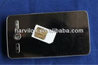 Hot Seller Wireless WiFi 3G Mobile Hotspot Router