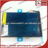 Replacement Parts for ipad4 Lcd