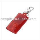 Promotion LED Keychain