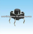 (Push Button Switches tact Switch) KAN0611
