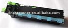 Hot Sale Sharp Ar202 Laser Toner for AR 5015