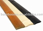 bamboo slats/splints