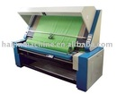 HJYB-1800 Cloth Inspection Machine