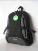 Laptop backpack F3101
