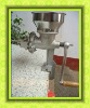 manual corn cereal grinder 500#